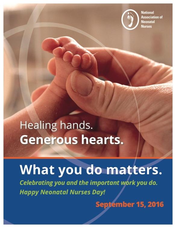 neonatal_nurses_day_2016